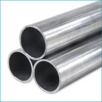 Wholesale Professional Supplier of Stainless Steel Seamless Pipe / Welded pipe / Square pipe / Round pipe from china suppliers