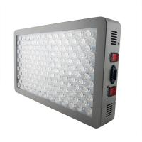 Wholesale P450 450W grow light led full spectrum 12band for greenhouse grow microgreens from china suppliers