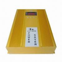 Wholesale Power Saver for Three Phase Industry, with 120kW Load Limit from china suppliers