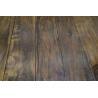 hand scraped short leaf acacia hardwood flooring for sale