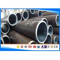 Quality SRB Honed Tube For Hydraulic Cylinder , Cold Finished Carbon Steel Tube ASTM for sale