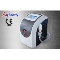 Wholesale Portable Medical Intense Pulsed Light Hair Removal for Upper Lip from china suppliers