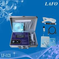 Wholesale LF-1121 Biochemical Analysis System Type Quantum resonance magnetic analyzer from china suppliers