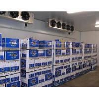 Buy cheap Medicine Store Cold Room (LLC) from wholesalers