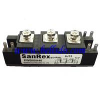 Wholesale Sanrex IGBT module PWB80A40 from china suppliers