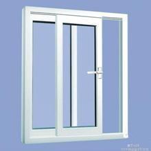 Wholesale Powder Coating / Anodizing Aluminum Window Extrusion Profiles , Electrophoresis  Extruded Aluminum Framing from china suppliers