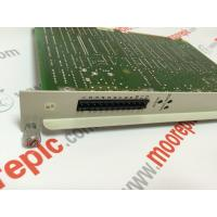 Wholesale Honeywell Spare Parts FTA-T-02 MODULE 24CHANNEL FTA W/SCREW TERMINALS Reasonable price from china suppliers