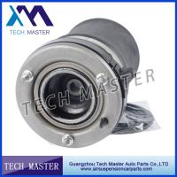 Wholesale BMW X5 E53 Left BMW Air Suspension Parts 37116757501 37116761443 from china suppliers