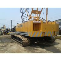 Wholesale Used caterpillar 988F wheel loader from china suppliers