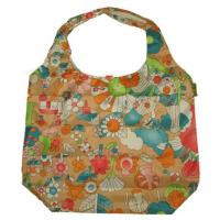 Wholesale eco-friendly nylon shopping bag from china suppliers