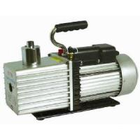 Wholesale Vacuum Pump (M-VP01) from china suppliers