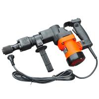 Wholesale Rotary Hammer from china suppliers