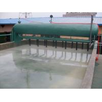 Wholesale Paper Making Wastewater Treatment System Residential Areas Restaurants from china suppliers