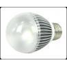 LED Bulb Light 3*1W E27 for sale