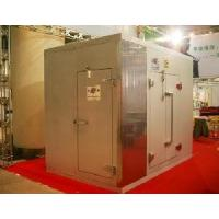 Wholesale Fast Cold Room for Frozen / Cold Room (LLC) from china suppliers