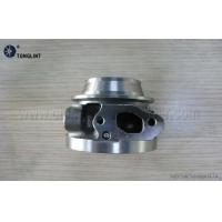 Wholesale CT 17201-30080 Water Cooling Turbo Charger Bearing Housings for Toyota Hilux Vigo D4D / 2KD from china suppliers