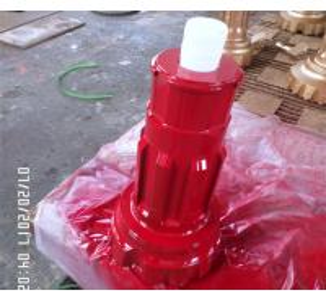 Wholesale Hard / Medium Hard Rock Hammer Drill Bits, SD10 280mm Mining Drill Bits from china suppliers