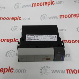 China ALLEN BRADLEY 128K RAM MEMORY CORRECTING MODULE 1775-MED AB 1775-MED on sale