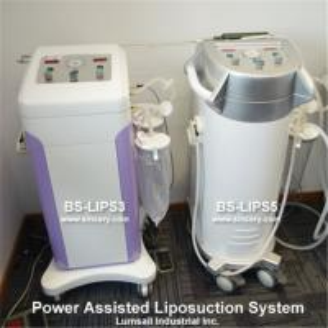 Wholesale Ultrasound Cavitation+Vacuum Liposuction machine+Infrared Light+Bipolar RF+Roller Massage Body Slimming Machine from china suppliers