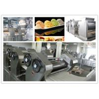 Wholesale Multi Functional Fresh Noodle Making Machine fresh Pasta Making Machine line from china suppliers