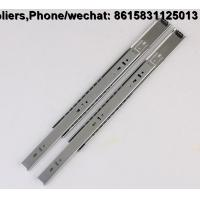 Drawer Slide suppliers Joyce M.G Group Company Limited, info@traderboss.com  tradersoho@gmail.com for sale