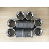 """Wholesale banded socket with thread bsp, npt, bspt 1-1/4"""" inch casting pressure 200 PSI from china suppliers"""