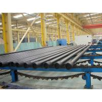 Wholesale ASMES A335 P5 , ASTM A213 Alloy Steel Seamless Pipe used for various industrial applications from china suppliers