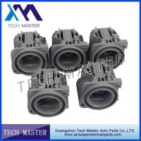 Wholesale TS16949 Air Suspension Parts For BMW E53 Air Compressor Pump OEM 37221092349 from china suppliers