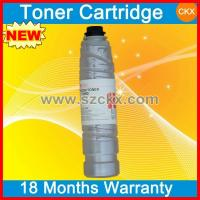 China Printer Toner Cartridge 3210D for Ricoh Aficio 2035 Copier on sale