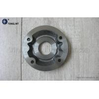 Wholesale Seal Plate Turbocharger Kits for Repair Turbocharger Cartridge or Rebuild Turbo CHRA Kits from china suppliers