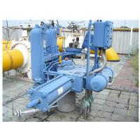 China Gas Over Oil Actuator pic on sale