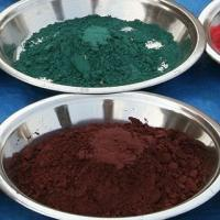 China epoxy powder coating on sale