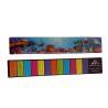 Buy cheap Custom 3d Lenticular Ruler from wholesalers