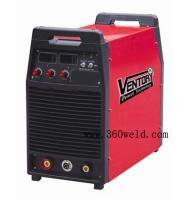 Wholesale IGBT soft switch inverter CO2 gas shield welding machine NBC350 from china suppliers