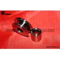 Wholesale High performance Toyota Turbocharger Thrust Spacer CT20 for Carbon Seal from china suppliers