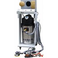 Quality High Speed Polishing Sander Dust Collection High Capacity 30L for sale