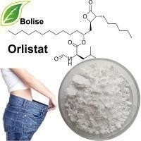 Wholesale Orlistat C29H53NO5 96829-58-2 Pharmaceutical API Raw Materials from china suppliers