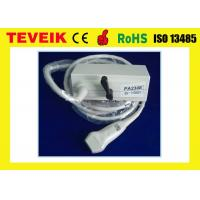 Buy cheap Esaote PA230E Ultrasound Transducer Probe Compatible Megas ES Caris from wholesalers