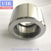 Buy cheap 3307 2RS Agriculture Bearing Hubs Material C45 without heat treatment high from wholesalers