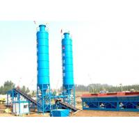 Wholesale Stabilized Soil Mixing Plant MWB600 from china suppliers