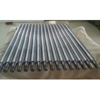 Wholesale Hard Chrome Piston Rod from china suppliers