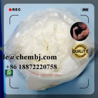 Buy cheap 99% Purity Pharmaceutical Raw Materials Desloratadine CAS 100643-71-8 from wholesalers