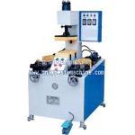 China OB-A860 Front-Rear Sole Hydraulic Presser/Pressing Machine for sale
