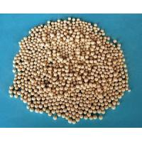 Wholesale Glass Molecular Sieve from china suppliers