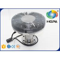 Wholesale Standard Excavator Spare Parts / CAT 320D2 Engine Cooling Fan Clutch 418-2229 from china suppliers