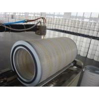 Wholesale Air Gas Vent Filter Element from china suppliers