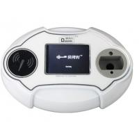 4C / 4D / 46 / 48 Code Reader Chip Transponder Quickly Copy With 3.5-inch TFT LCD Touch Screen for sale