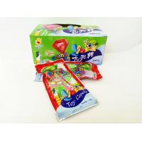 Wholesale Flying Turn Multi Fruit Flavor Healthy Hard Candy With Lovely Funny Toy from china suppliers