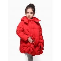 High Quality Kids Clothes New Style Jacket Outdoor Girl Winter Coat Russian High Rock Padded Down Jacket for sale