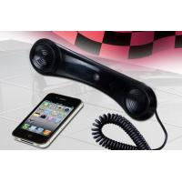 Wholesale Universal Telephone Receiver For Cell Phone with Vintage style radiation proof from china suppliers